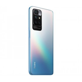 Купить ᐈ Кривой Рог ᐈ Низкая цена ᐈ Видеокарта GF RTX 2070 8GB GDDR6 ROG Strix Gaming OC Asus (ROG-STRIX-RTX2070-O8G-GAMING)