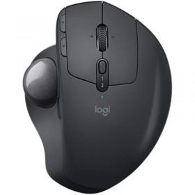 Клавиатура Maxxter KB-111-U Black USB