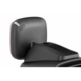 Мат. плата ASRock FM2A68M-HD Plus Socket FM2+
