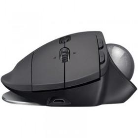 Клавиатура Frime FKBM-004 USB, Black