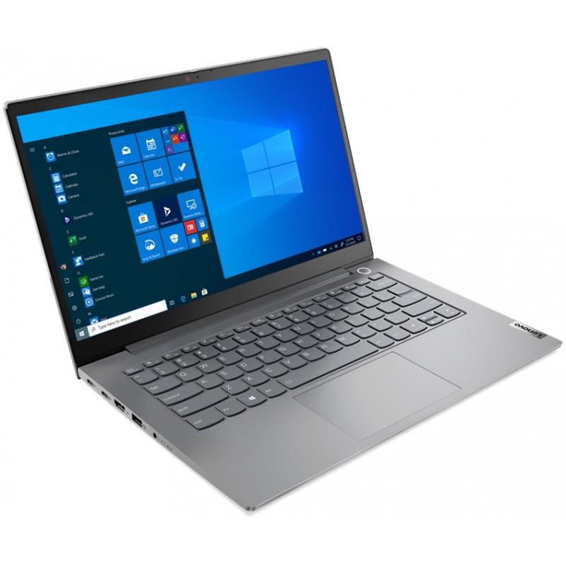 Купить ᐈ Кривой Рог ᐈ Низкая цена ᐈ Флеш-накопитель USB3.0 32GB Transcend JetFlash 730 White (TS32GJF730)