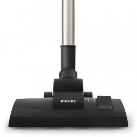 Купить ᐈ Кривой Рог ᐈ Низкая цена ᐈ Сканер А4 Canon CanoScan LIDE 400 (2996C010AA)
