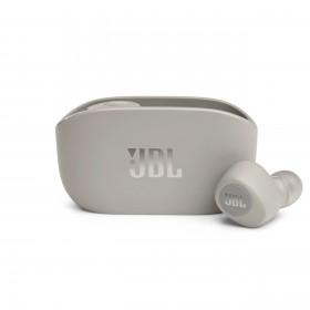 Купить ᐈ Кривой Рог ᐈ Низкая цена ᐈ Персональный компьютер Expert PC Basic (I4560.08.S2.1030.452); Intel Pentium G4560 (3.5 ГГц)