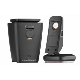 Мат. плата ASRock FM2A68M-DG3+ Socket FM2+
