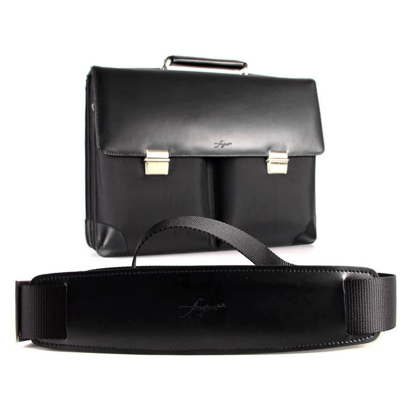 """Купить ᐈ Кривой Рог ᐈ Низкая цена ᐈ Умные часы Xiaomi Huami Amazfit Verge White (A1801WH); 1.3"""" (360 x 360) AMOLED сенсорный / B"""