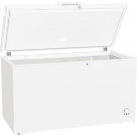 Купить ᐈ Кривой Рог ᐈ Низкая цена ᐈ Весы кухонные Scarlett SC-KS57P36