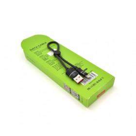 Купить ᐈ Кривой Рог ᐈ Низкая цена ᐈ ИБП LogicPower LPM-825VA-P, Lin.int., AVR, 2 x евро, пластик