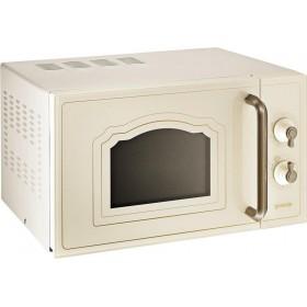Купить ᐈ Кривой Рог ᐈ Низкая цена ᐈ Акустическая система Sven SPS-710 Black