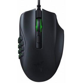 Клавиатура Cougar Vantar Black USB