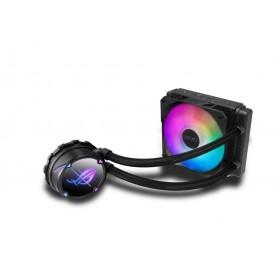 Купить ᐈ Кривой Рог ᐈ Низкая цена ᐈ Электропечь Liberton LEO-400 Red