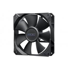 Купить ᐈ Кривой Рог ᐈ Низкая цена ᐈ Швейная машина Minerva M21K