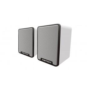 Купить ᐈ Кривой Рог ᐈ Низкая цена ᐈ Швейная машина Minerva B32