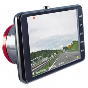 Мат. Плата Gigabyte GA-F2A68HM-DS2 Socket FM2+