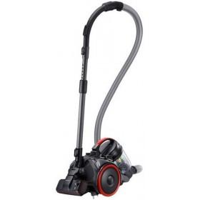 Купить ᐈ Кривой Рог ᐈ Низкая цена ᐈ Маршрутизатор MikroTik RB4011iGS+5HacQ2HnD-IN (AC2000, 4x1.4 GHz/1Gb, 10x1GE, 1xSFP+, MU-MIM