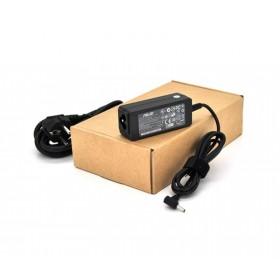 Купить ᐈ Кривой Рог ᐈ Низкая цена ᐈ Телевизор Ergo LE43CT5520AK