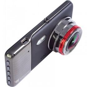 Мат. Плата Gigabyte GA-F2A68HM-S1 Socket FM2+