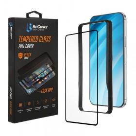 Купить ᐈ Кривой Рог ᐈ Низкая цена ᐈ Настольный смарт-светильник Xiaomi Philips Eyecare Smart Lamp 2 White (MUE4051RT)_