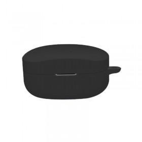 Купить ᐈ Кривой Рог ᐈ Низкая цена ᐈ Электросамокат Xiaomi MiJia Electric Scooter Black (FCB4001CN)_