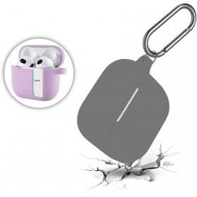 Купить ᐈ Кривой Рог ᐈ Низкая цена ᐈ Робот-пылесос Xiaomi Mi RoboRock S51 Sweep One Vacuum Cleaner Rose Gold (S502-00RG)