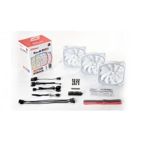 Купить ᐈ Кривой Рог ᐈ Низкая цена ᐈ Весы кухонные Scarlett SC-KS57B10