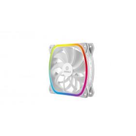 Купить ᐈ Кривой Рог ᐈ Низкая цена ᐈ Весы кухонные Scarlett SC-KS57P32