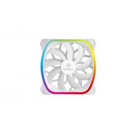 Купить ᐈ Кривой Рог ᐈ Низкая цена ᐈ Весы кухонные Scarlett SC-KS57P45