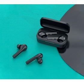 Купить ᐈ Кривой Рог ᐈ Низкая цена ᐈ Стабилизатор LogicPower LPT-1500RD, 2 x евро, LCD