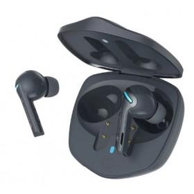 Купить ᐈ Кривой Рог ᐈ Низкая цена ᐈ Звуковая карта Gembird SC-USB-01 green USB2.0-Audio