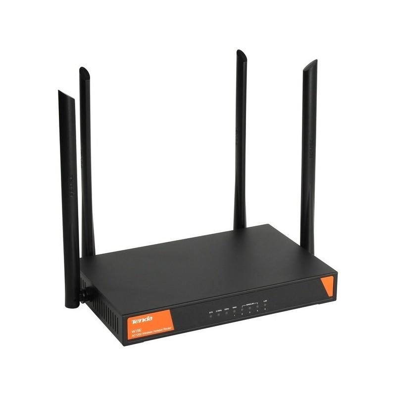 Купить ᐈ Кривой Рог ᐈ Низкая цена ᐈ Персональный компьютер Expert PC Balance (I8100.08.H1S1.1050.456); Intel Core i3-8100 (3.6 Г