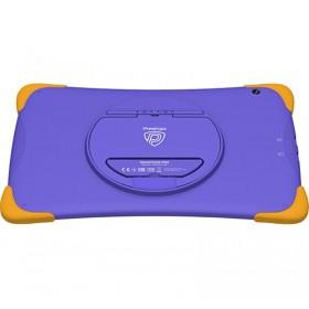Купить ᐈ Кривой Рог ᐈ Низкая цена ᐈ Гарнитура Remax RM-510 Red (RM-510-RED)