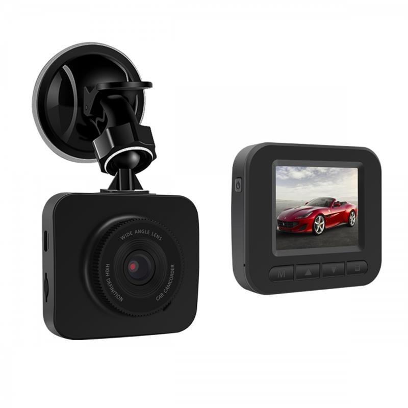 Мат. плата ASRock G41C-GS R2.0 Socket775