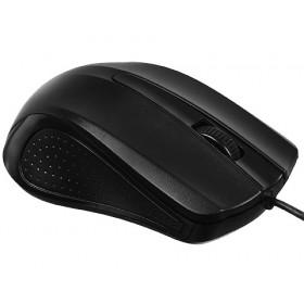 Подставка-столик для ноутбука Flyper ST-01