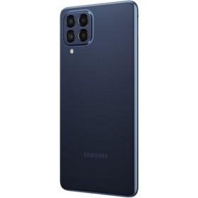 Купить ᐈ Кривой Рог ᐈ Низкая цена ᐈ Фонарь Luxury HJ-056-5SMD