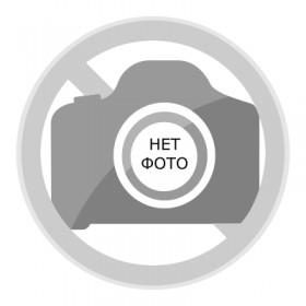 Купить ᐈ Кривой Рог ᐈ Низкая цена ᐈ Прибор для укладки волос Comair Straight or Curl (7001115)