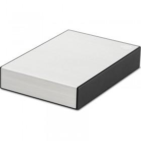 Купить ᐈ Кривой Рог ᐈ Низкая цена ᐈ Мат. плата Asus Prime B365M-K Socket 1151