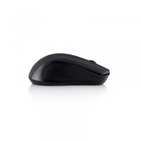 Блок питания для ноутбука HP 19.5V 3.33A 65W 4.5х3.0мм (PR19.5V3.33A65W_HP4530)