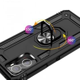 Купить ᐈ Кривой Рог ᐈ Низкая цена ᐈ Весы напольные Ardesto SCB-921