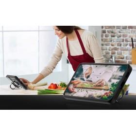 """Купить ᐈ Кривой Рог ᐈ Низкая цена ᐈ Смартфон Samsung Galaxy S10e SM-G970 Dual Sim Yellow (SM-G970FZYDSEK); 5.8"""" (2280x1080) Dyna"""