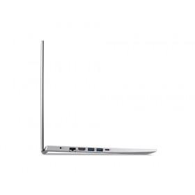 """Купить ᐈ Кривой Рог ᐈ Низкая цена ᐈ Смартфон Huawei Honor 8X 4/64GB Dual Sim Black_; 6.5"""" (2340x1080) LTPS / Hisilicon Kirin 710"""