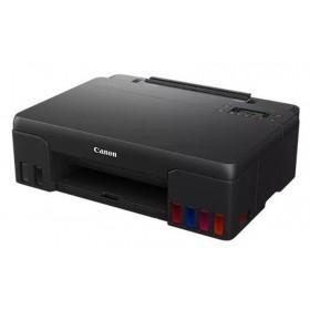 """Сумка для ноутбука Sumdex PON-352BK  15,6"""""""