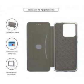 Купить ᐈ Кривой Рог ᐈ Низкая цена ᐈ Акустическая система Greenwave PS-QR-36 Red (R0014181)