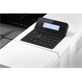 "Сумка для ноутбука Continent CC-032 Blackprints 15,6"""