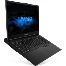 Купить ᐈ Кривой Рог ᐈ Низкая цена ᐈ Цифровая фотокамера Canon Powershot SX530HS Black (9779B012) (официальная гарантия)