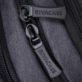 Купить ᐈ Кривой Рог ᐈ Низкая цена ᐈ Тостер Clatronic TA 3554 White/Silver