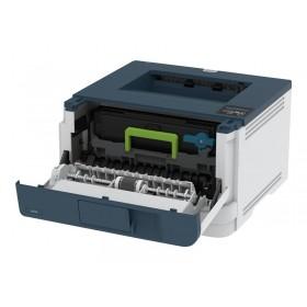 """Сумка для ноутбука Continent CC-03 Red 15,6"""""""