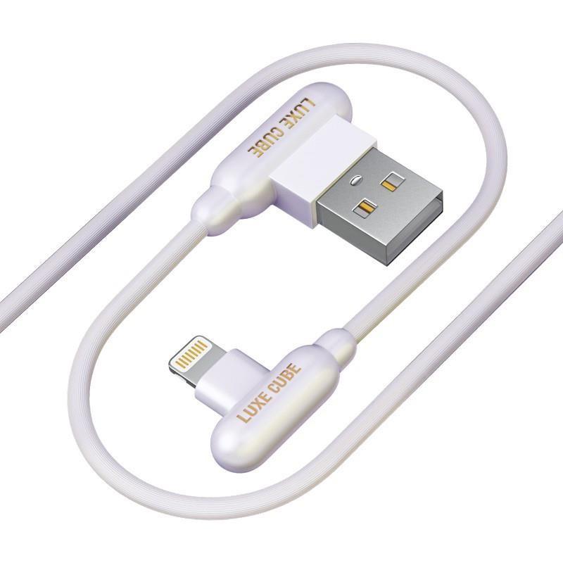 Купить ᐈ Кривой Рог ᐈ Низкая цена ᐈ Мышь беспроводная Logitech G305 (910-005291) White USB