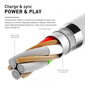 Купить ᐈ Кривой Рог ᐈ Низкая цена ᐈ Персональный компьютер Expert PC Ultimate (A1700.16.H3S4.2070.438W); AMD Ryzen 7 1700 (3.0 -