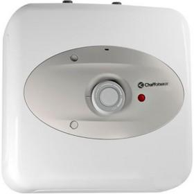 Купить ᐈ Кривой Рог ᐈ Низкая цена ᐈ Гарнитура Xiaomi Mi Earphones Basic Blue (ZBW4358TY)_