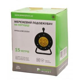 Купить ᐈ Кривой Рог ᐈ Низкая цена ᐈ Плита Liberty PWE 5105 B