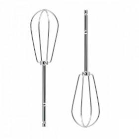 """Купить ᐈ Кривой Рог ᐈ Низкая цена ᐈ Накопитель SSD  128GB Team GX2 2.5"""" SATAIII TLC (T253X2128G0C101)"""